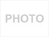 Фото  1 Система вентиляции с рекуперацией теплаПроектирование и монтаж 27256